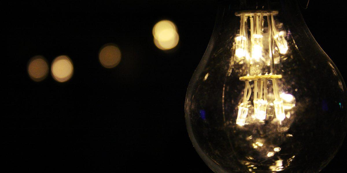 NC idea grant cycle opens