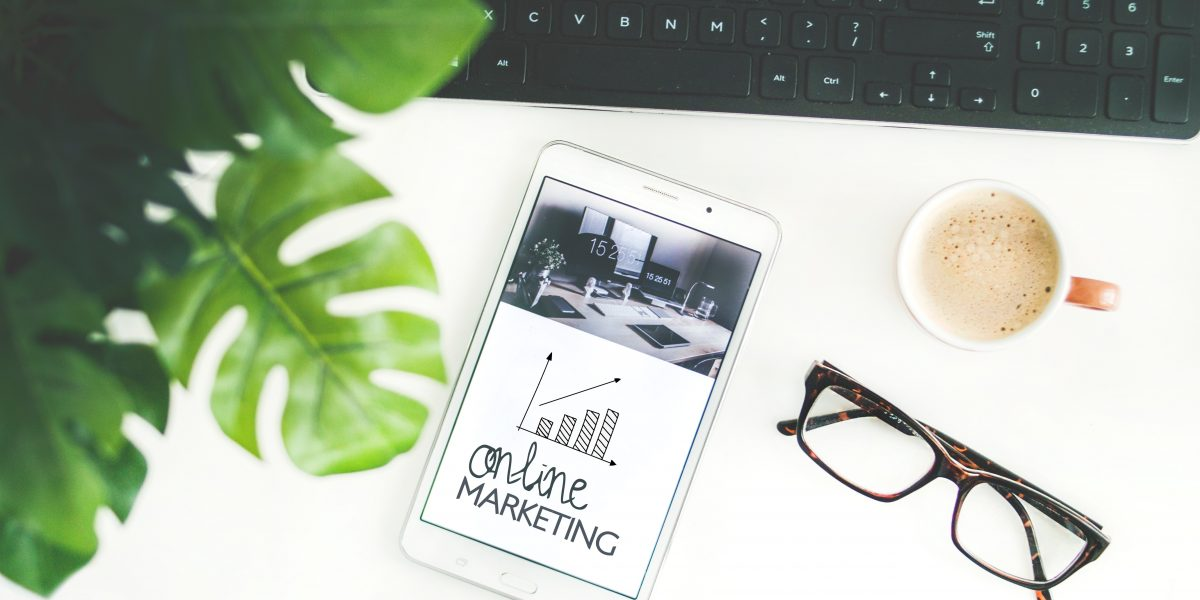 Hiring an Outside Marketing Consultant