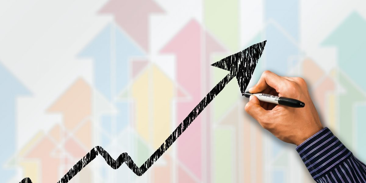 Five Entrepreneurship Trends to Watch in 2015