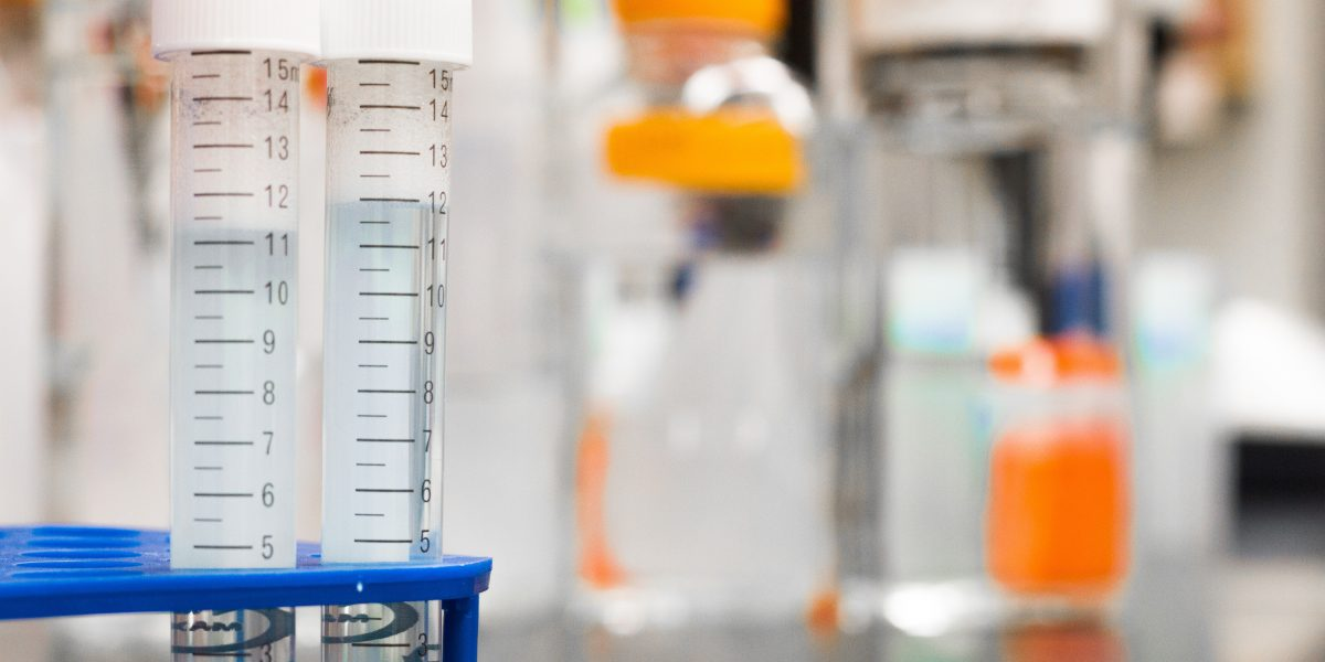 T3D Therapeutics Awarded SBIR Phase 2 Grant