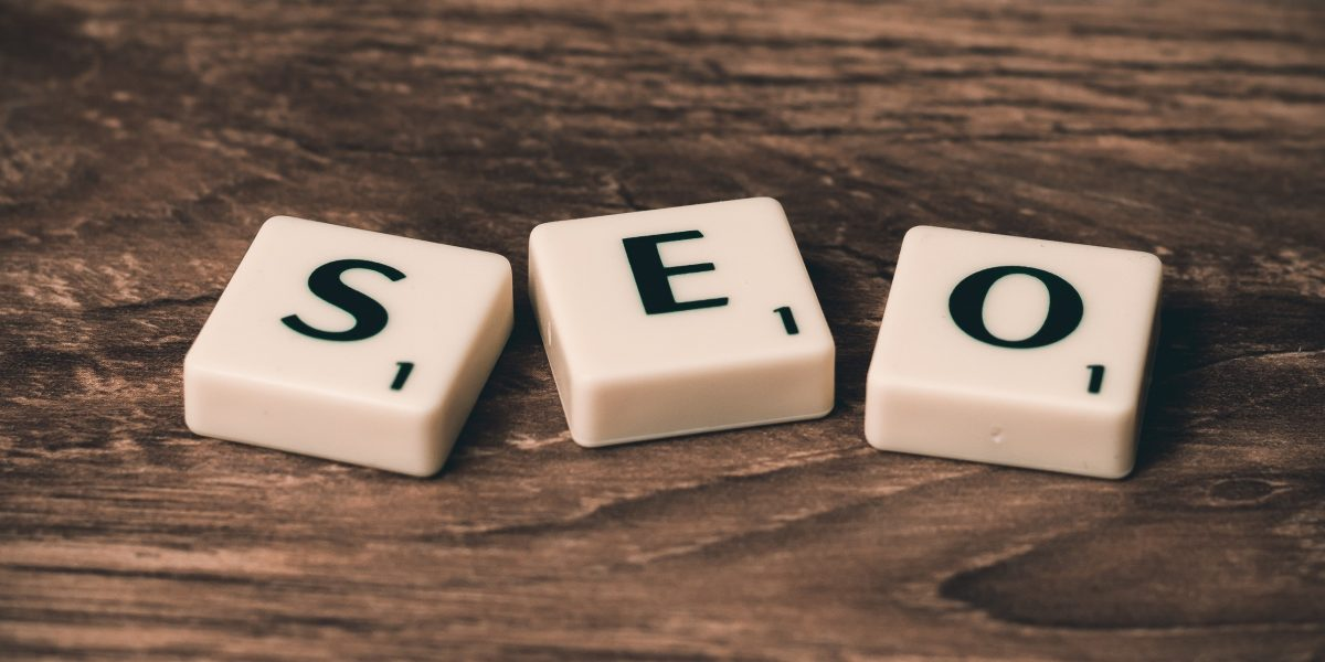 small business and SEO