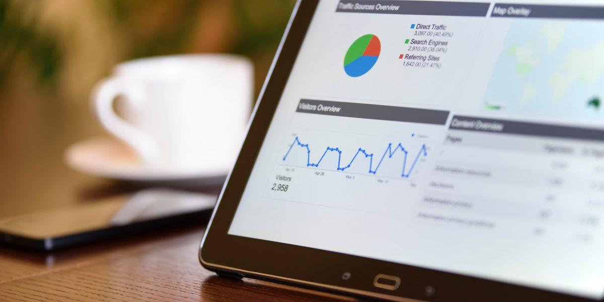 Zenworkforce Announces Simplified Professional Reporting Tool