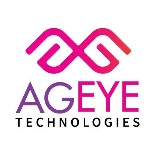 AgEye