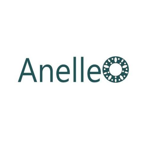 AnelleO