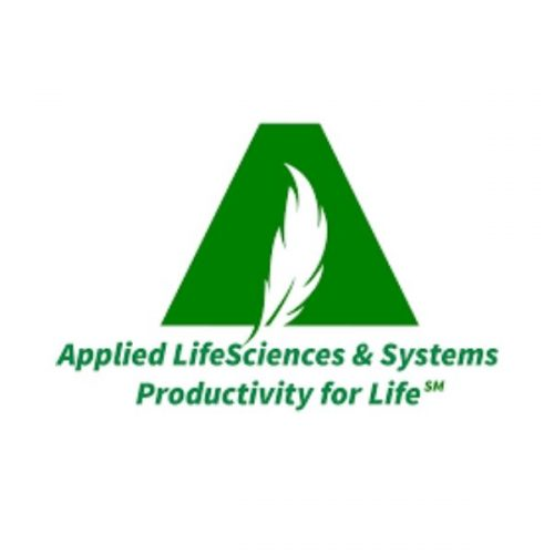Applied lifesciences