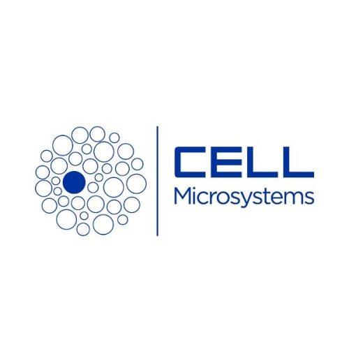 Cell Microsytems