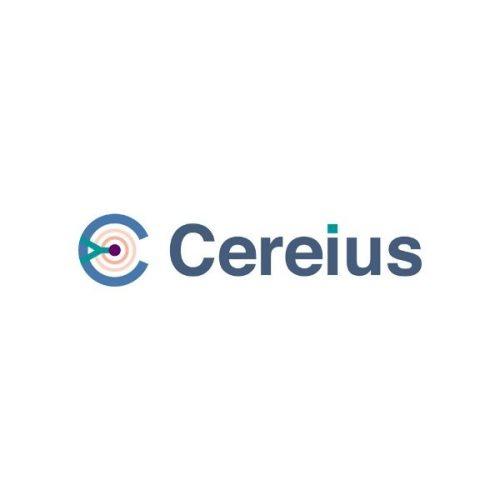 Cereius