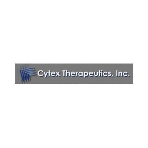 Cytex