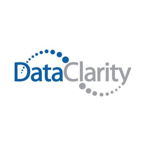 Data Clarity