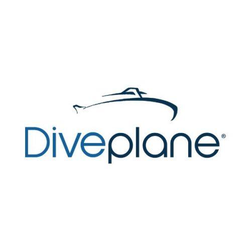Dive Plane