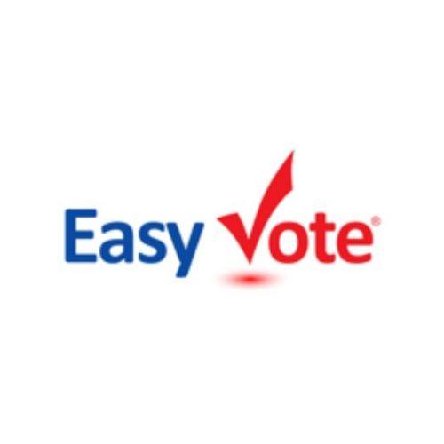 Easy Vote