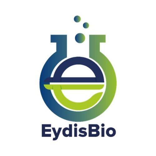 Eydis Bio