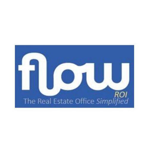 Flow ROI