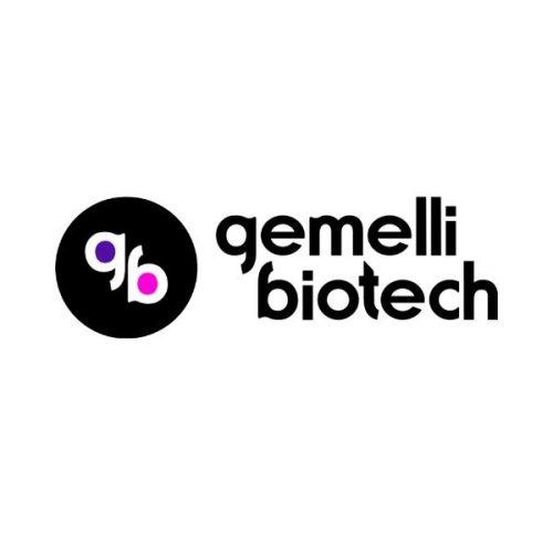 Gemelli Biotech