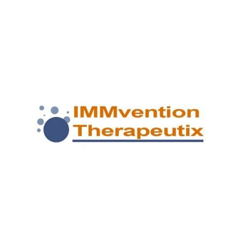 IMMvention