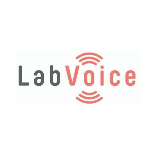 Lab Voice