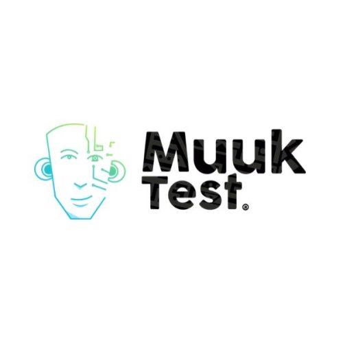Muuk Test