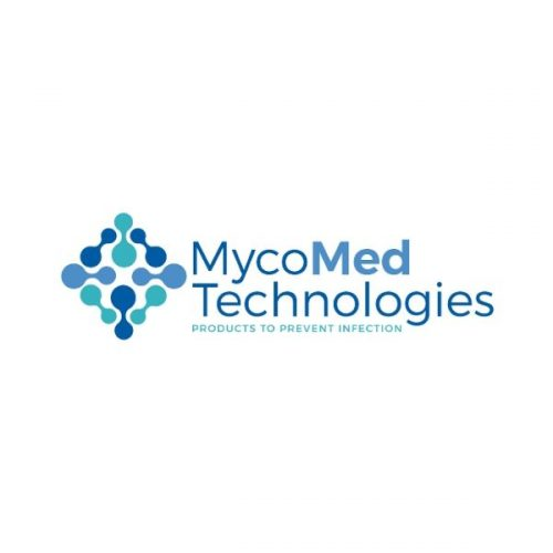 MycoMed