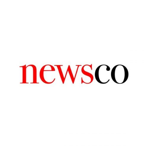 NewsCo