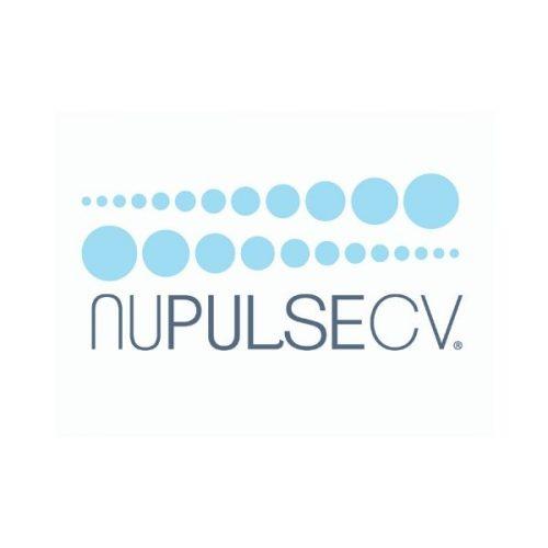 NuOulse