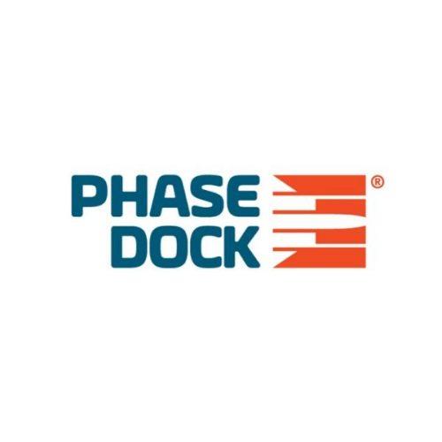 Phase Dock