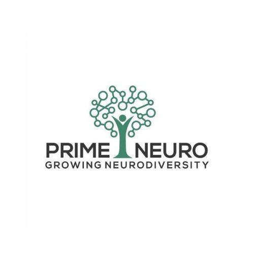 Prime Neuro