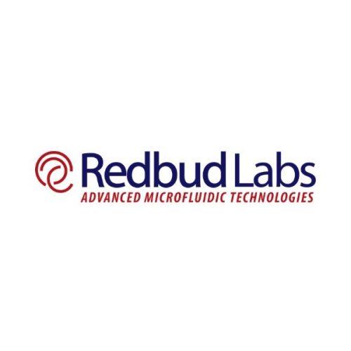 Redbud Labs