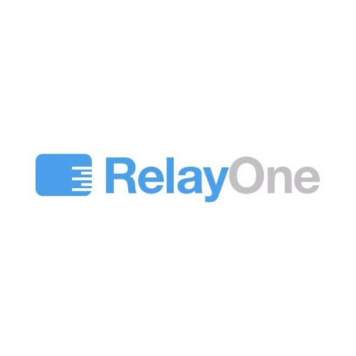 RelayOne