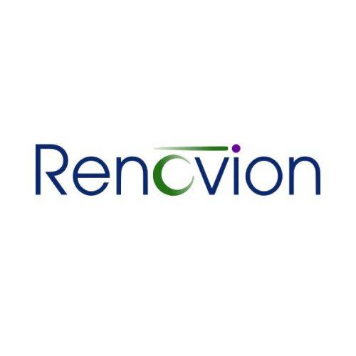 Renovion