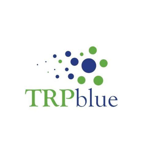 TRPBlue