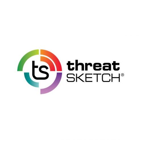 Threat Sketch