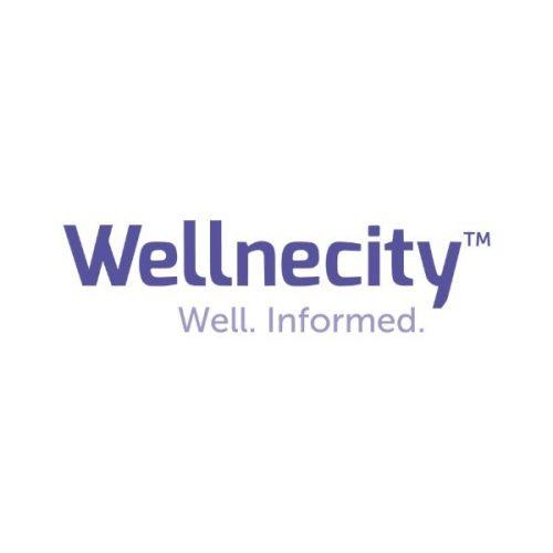 Wellnecity