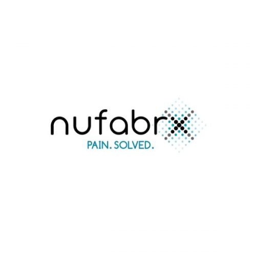 nufabrx