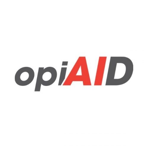 opiAid