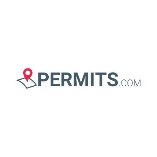 permits.com