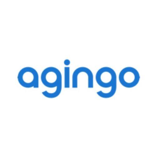 agingo