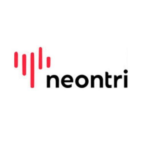 neontri